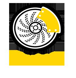 Beakes Icon - Jalisco