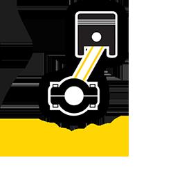 Icons Auto Repair